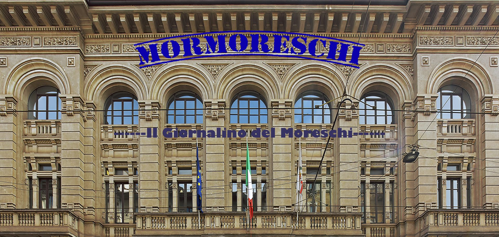 MorMoreschi
