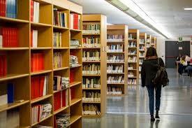 Milano-Bicocca lancia «Leggo anch'io»: fondo libri dedicato agli under 14